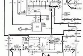 similiar 96 chevy brake diagrams keywords 1994 chevy 1500 wiring diagram brake light