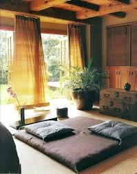 Zen Decor Ideas Decor Zen Decorating Ideas Zen Living Room Ideas On Unique Zen Living Room Ideas