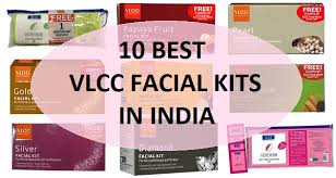 10 best vlcc kit in india with