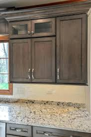 staining old kitchen cabinets cabinet staining best cabinet stain colors ideas on red wood stain old staining old kitchen cabinets