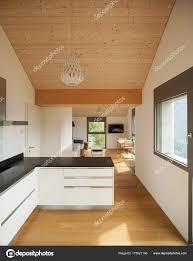 na interior casa moderna foto de