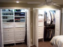hanging closet organizer ideas. Contemporary Ideas Hanging Closet Organizer With Drawers Target Home  Design Ideas Image In