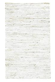 grey jute rug white jute rug grey jute rug rug is also sometimes listed under the grey jute rug