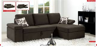 Modern Pull Out Couch Pullout Sofa Bed Modern Pull Out Sofa Marvelous Bed Interior Home