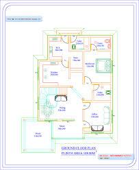 kerala model house plans 1500 sq ft unique stylist design ideas 7 small kerala house plans