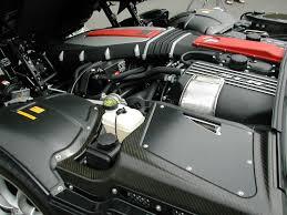 mercedes benz m113 engine