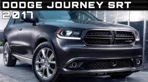 2018 dodge journey srt. simple srt 2017 dodge journey srt review rendered price specs release date inside 2018 dodge journey srt