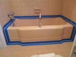 best bathroom caulk photo 1 of 6 what to do about that leaky shower and tub caulking once and for all dap bathroom caulk colors