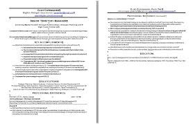 Resume To Hire Resume To Hire Science Fair Project Research