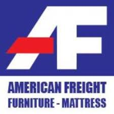 american freight 934