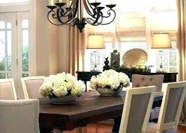 hanging dining room chandelier height table chandeliers for 5 lamp chandelie formal dining room chandelier height