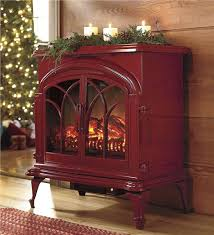 electric fireplace stove. main image for portable electric stove heater with stay-cool surface fireplace t