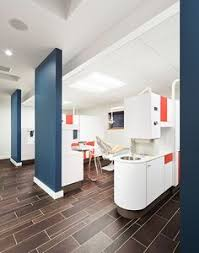 Dental office architect Contemporary Dental Flooring Wall Color Little Britches Pediatric Dentistry Dental Office Design By Joearchitect In Longmont Colorado Ronnette Riley Architect Little Britches Pediatric Dentistry Joe Architect Pediatric Dental