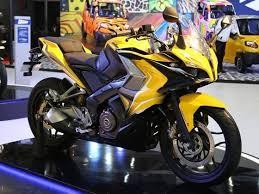 new car launches of bajajUpcoming five new Bajaj motorcycles revealed  ZigWheels