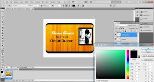 Belltech Greeting Card Designer Serial Aglipres Emedia Card Designer Activation Key
