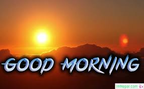 good morning messages wishes status for