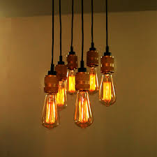 edison style lighting fixtures. Retro Pendant Lights In Lighting Fixtures Plan 17 Architecture Light Terrific Vintage Edison Style I