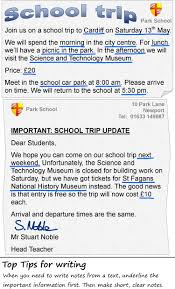 a trip to remember essay a trip to remember essays studymode