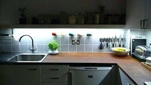led strip under cabinet lighting unique led strip kitchen lights under cabinet qualified led under cabinet led strip under cabinet lighting
