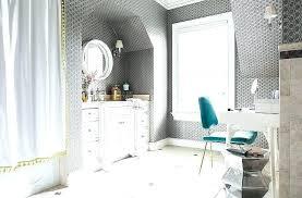 jonathan adler bathroom bathroom accessories shower jonathan adler bathroom rug