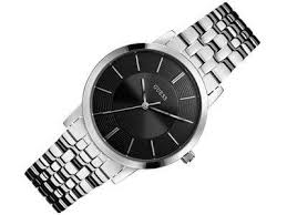 guess w0190g1 mens watch the watch cabin guess w0190g1 mens watch thewatchcabin