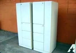office storage ikea. Contemporary Office Ikea Desk Storage Office Boxes  To Office Storage Ikea V