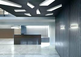 Office ceiling light covers Fluorescent Fixture Office Ceiling Light Covers Office Decorative Fluorescent Light Fixture Covers On Wall And Ceiling Lights Fixtures Nutritionfood Office Ceiling Light Covers Office Decorative Fluorescent Light