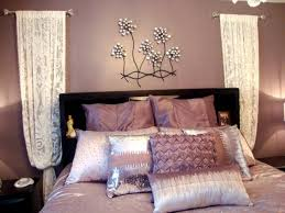 large size of bedroom latest bedroom wall designs bathroom wall ornaments wall decoration things bedroom wall