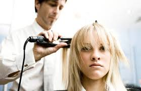 beauty salon managers hire professional and administrative staff salon manager description