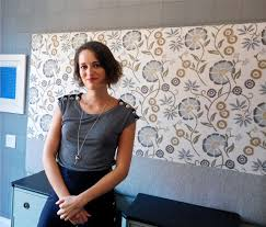 Fleabag Star Phoebe Waller Bridge Talks Sex Obama Amazon Prime