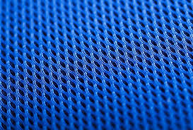 office chair fabric. Mesh Material Used In Office Chairs Chair Fabric