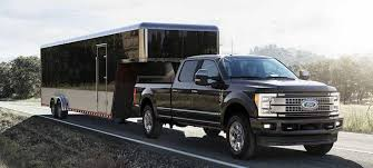2017 F 150 Towing Capacity Chart 2019 Ford F 250 Towing Capacity Performance Specs Sam