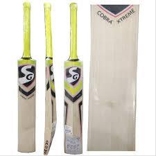 Sg Rsd Xtreme No 6 English Willow Cricket Bat Buy Sg Rsd