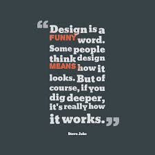 get high resolution using text from steve jobs quote about design hi res picture from steve jobs quote about design