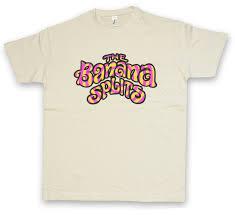 Banana Split Size Chart The Banana Splits T Shirt Adventure Hour Band Fleegle Bingo Drooper Snorky Cool Casual Pride T Shirt Pt Shirts Tourist Shirt From Cls6688521 13 91