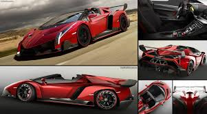 2018 lamborghini veneno top speed. contemporary speed lamborghini veneno roadster 2014 intended 2018 lamborghini veneno top speed n
