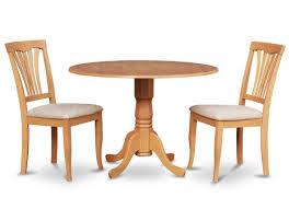 extendable dining table vitra: round extendable dining table is also a kind of round extendable dining table designs