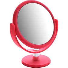 <b>Зеркало</b> косметологическое <b>LM494 GEZATONE</b> - купить, цена ...