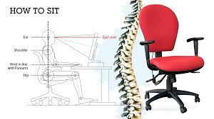 office chairs staples. Office Chair Posture Correction Cheap Chairs Staples S