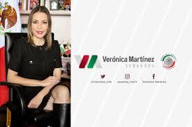 Verónica Martínez - Photos   Facebook