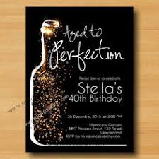 Sample Of 50th Birthday Party Program Free Printable 60th Birthday Invitations Drews 60th 60th
