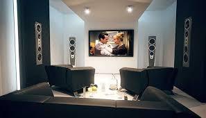cinema room furniture.  Furniture Home Cinema Room Custom Design Saffron Walden Essex Audinni On Cinema Room Furniture