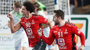 نتيجة مباراة مصر والبرتغال في كرة اليد باولمبياد طوكيو 2020