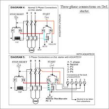 v wiring diagram v trailer wiring diagram for auto three phase monitor wiring diagram