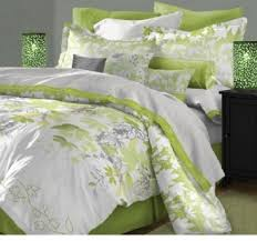 duvet covers | Comfy cozy-bed,pillows and linens | Pinterest ... & duvet covers Adamdwight.com