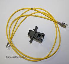 suncoast porsche parts accessories trailer brake controller adapter trailer brake controller adapter
