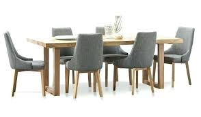 Ikea dining room chairs Bjursta Dining Table And Chairs Ikea Dining Table And Chair Dining Suite With Chairs Dining Table Chairs Dining Table And Chairs Ikea Jumorinfo Dining Table And Chairs Ikea Dining Table Set Kitchen Table Sets