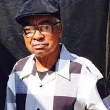Alfred Riley Nix Sr. Obituary: View Alfred Nix's Obituary by ...