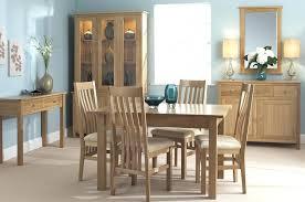 eci furniture dining room furniture oak oak dining room set solid oak dining room sets home