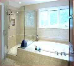 Seamless tub surround Cheap Bathtub Bath Therpgocom Quartz Shower Surrounds Tub Surround Lowes Tubs And Dadslife